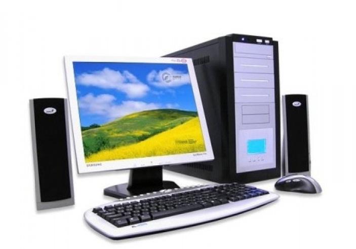 компьютер в Одессе