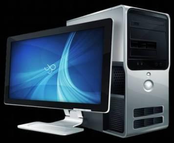 «Компьютеры Одесса», купить компьютер в Одессе