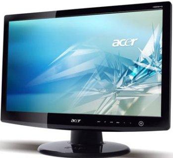 Мониторы Одесса - LG, Samsung, Asus, Acer, Philips, NEC